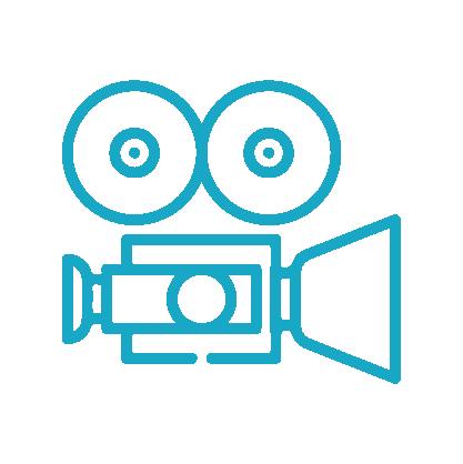 Vídeo Corporativo ou Institucional