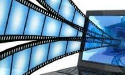 Transmissões ao vivo via internet