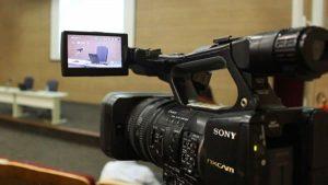 Vídeo e Foto Empresarial e Institucional