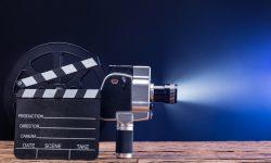 Empresa de produção de Vídeo Salvador Bahia