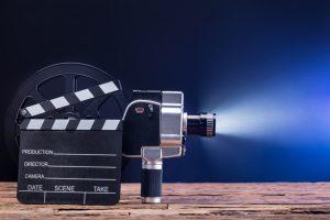 Gravação de Vídeo para Empresa