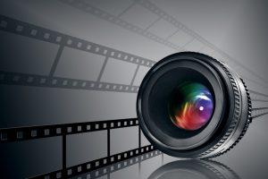 Vídeo Corporativo ou Institucional Salvador Bahia