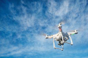 Foto Aérea com Drone Salvador Bahia